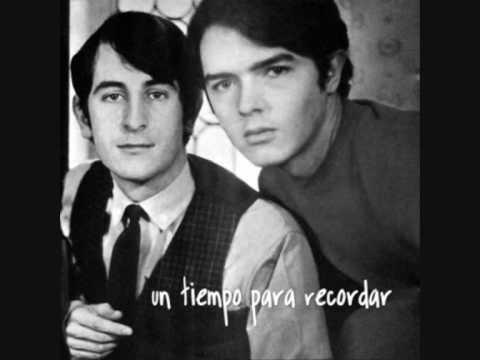 Juan & Junior - Departamento De Radio