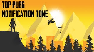 Gambar cover Top Pubg Notification Tone || 2019 || Download links are in the description below