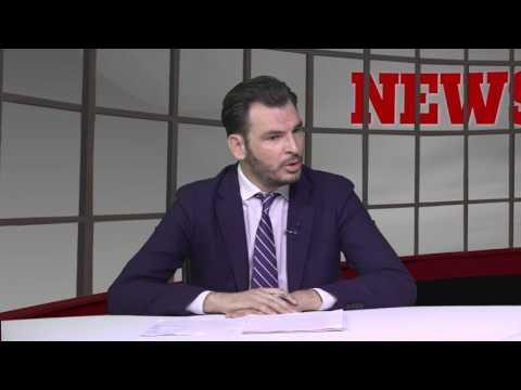 Ο δικηγόρος, Δημήτρης Αναστασόπουλος αναλύει στο Newsbomb.gr τα πάντα για χρέη και δάνεια
