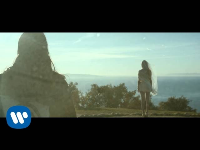 muse-supremacy-official-video-muse