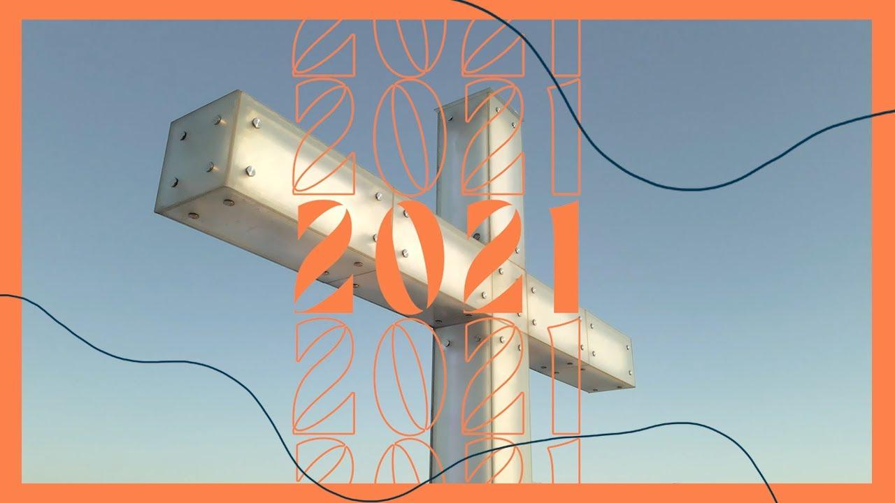 Europakonferensen 2021 | Teaser