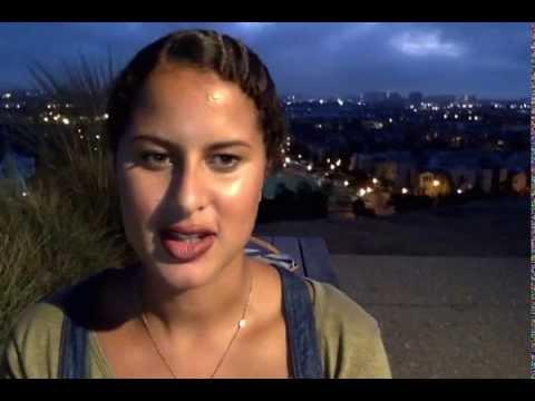 Career Trek: Los Angeles Application Video