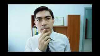 Мониторинг плюс (коммерческий ролик)(, 2013-01-18T04:40:34.000Z)