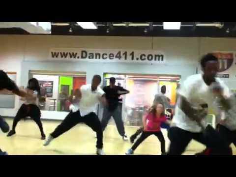 2 Chains ft Kanye   Birthday Song 2  Olivia Smith