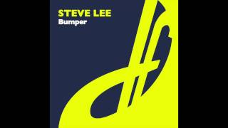 Steve Lee  - Bumper (Steve's Gallery Mix)