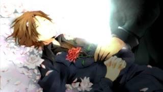 ヘタ鬼HetaOni M U S I C - The Decision Of Love thumbnail