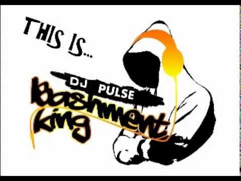 Taio Cruz Vs Flo Rida Vs LMFAO Vs What The Fuck (DJ Pulse Mashup 2012)