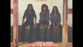 Vox Dei - Ritmo y Blues con Armónica