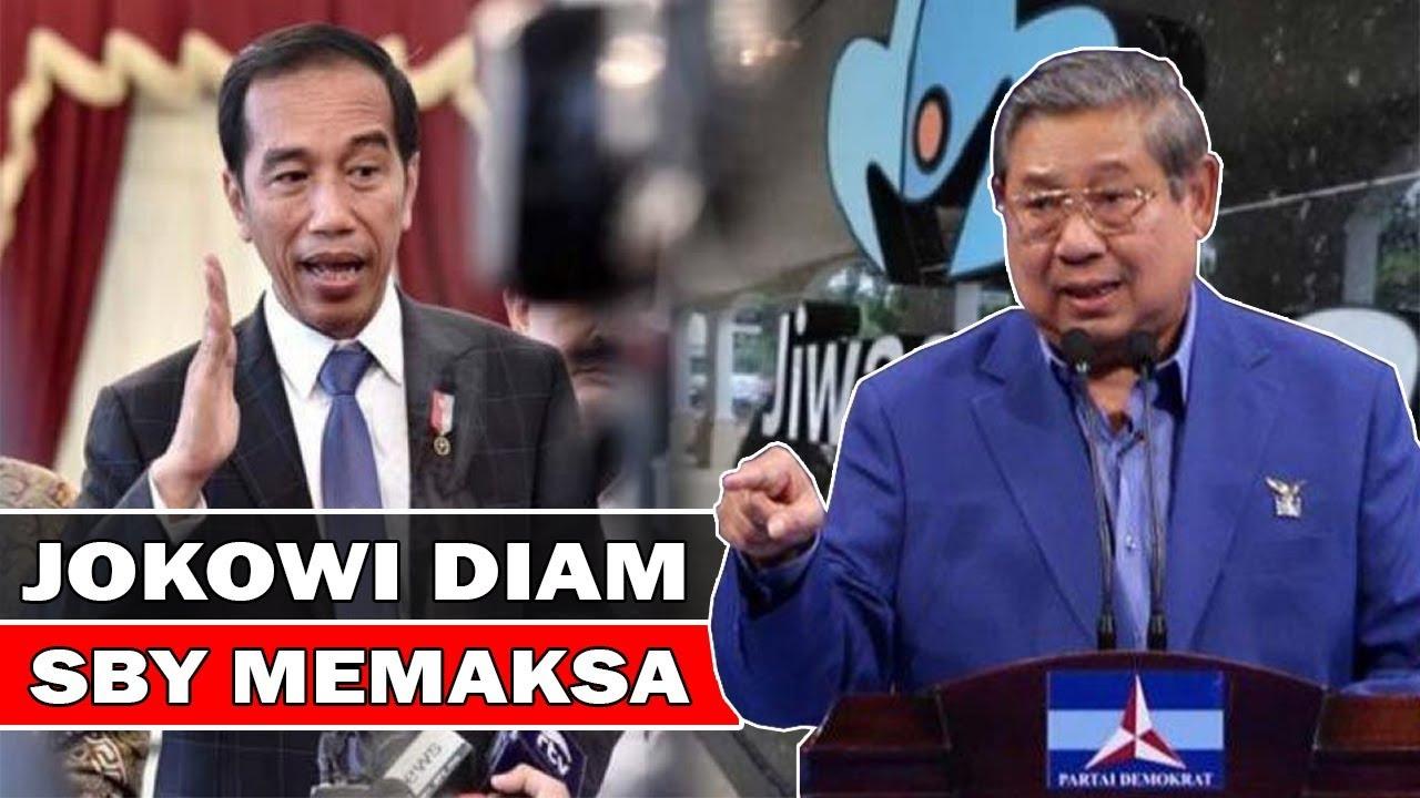 BERITA TERBARU HARI INI - 28 JANUARI 2020 - ANTARA SBY ...