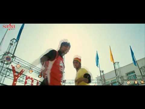 Naughty jutt movie full video song