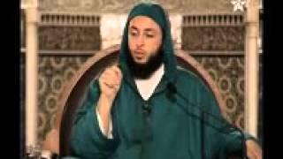 ليس عمر بن الخطاب من وضع جملة   الصلاة خير من النوم   في أذان الصبح الشيخ سعيد الكملي
