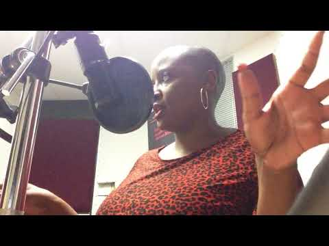 Africa Biz Radio