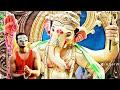 RAHUL SIPLIGUNG // New Dj Remix song // Galli ka ganesh -Music Video