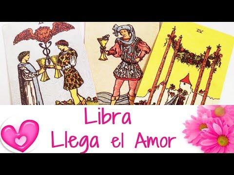 👩❤️👨 Libra Solteros 🌈 Llega el Amor Libra Noviembre 2018 Guia Angelical