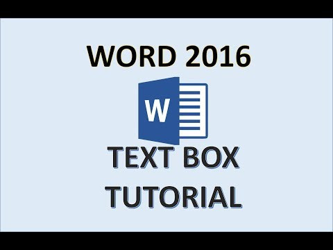 word-2016---text-box---how-to-insert-edit-use-and-move-text-boxes-in-microsoft-ms-word-office-365