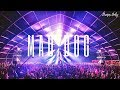 Download |HARDCORE DROPS ONLY| Mad Dog @ Q-BASE 2016 MP3 song and Music Video