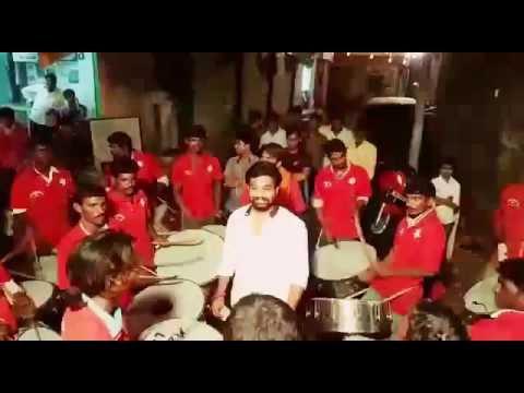 Old City Band - Chotu