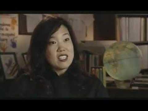Michelle Rhee in DC: Episode 4 - Pt 2