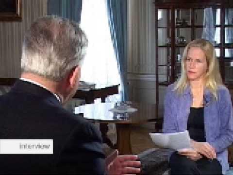interview: Border dispute sours Croatia EU deal