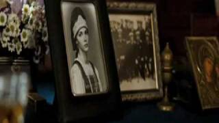 видео: Адмирал-романс