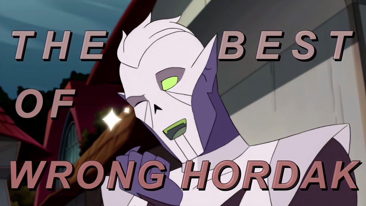 Wrong Hordak We Re Not Keeping It She Ra Humor Season 5