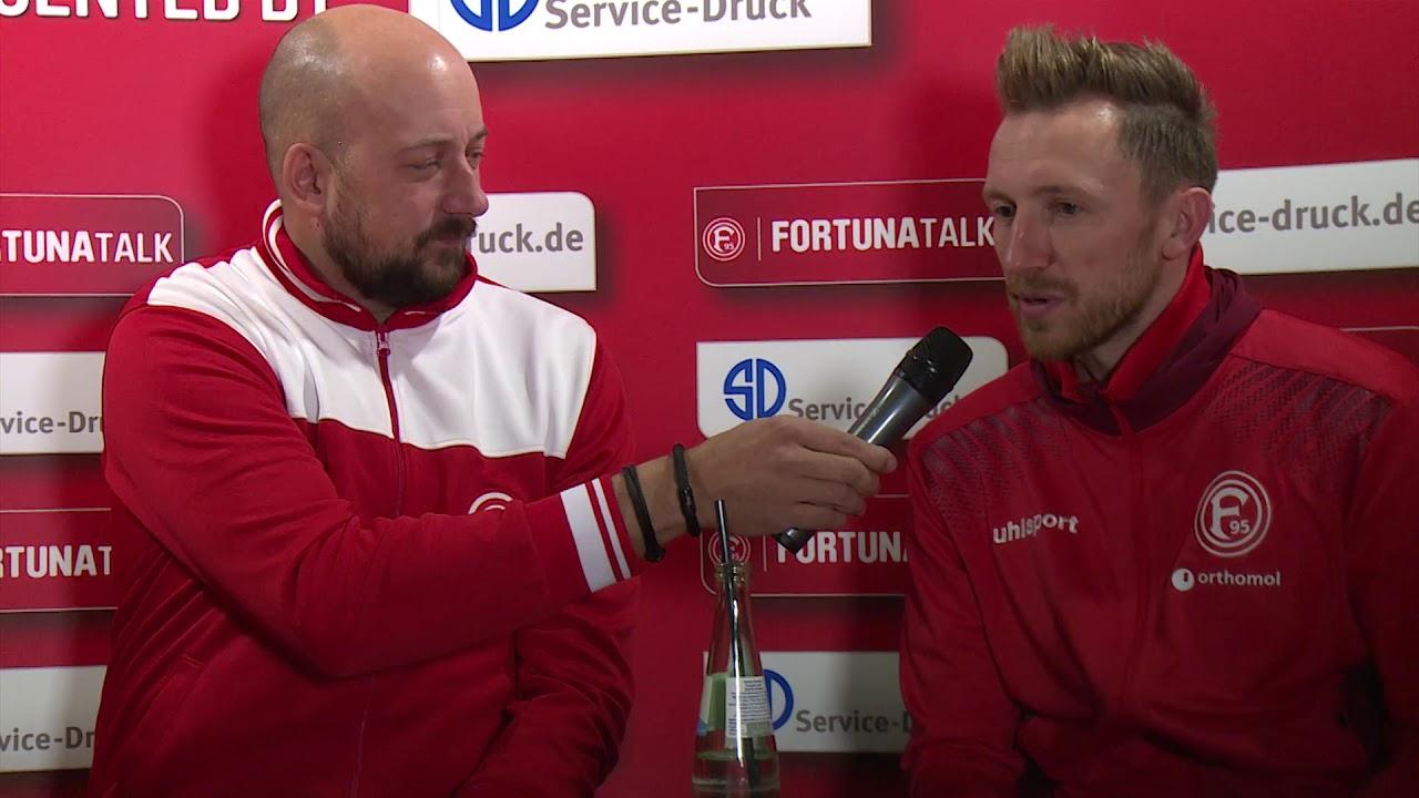 Fortuna Bielefeld