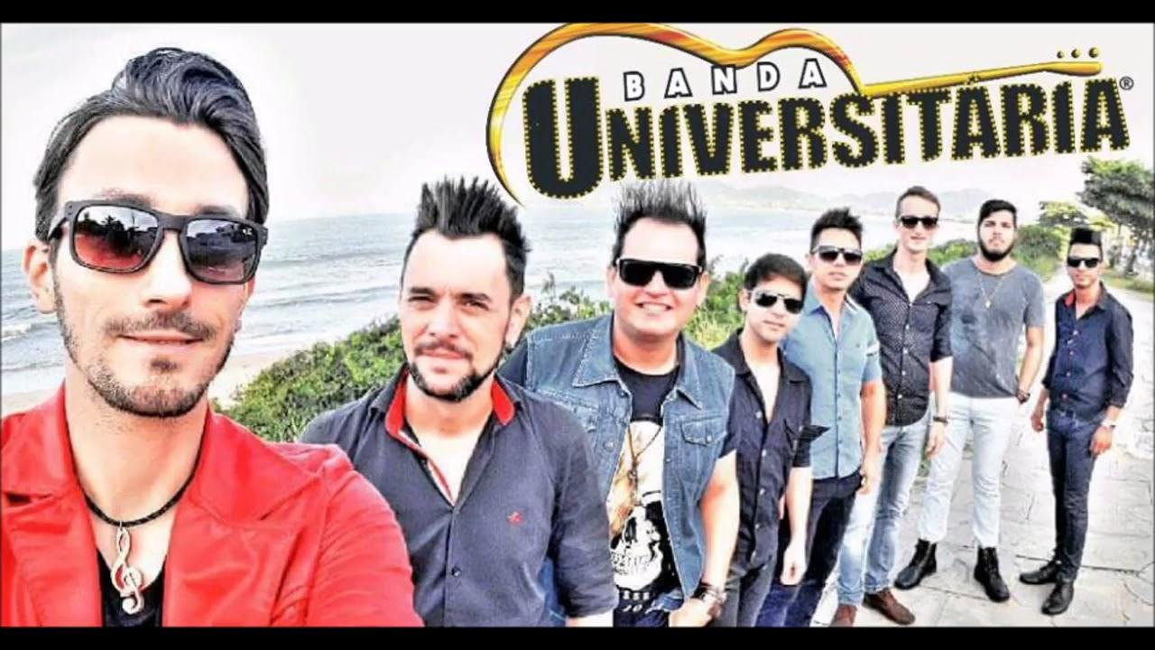 Toalha De Banho Banda Universitaria Part Bob E Robson Youtube