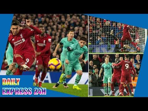 Caribbean Premier League Live Streaming Channels