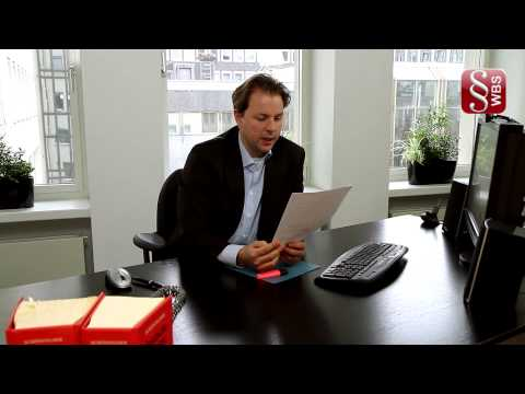 Nutzerfragen: Heino - GEMA - Cover - Lets Play Videos - Youtube  | WILDE BEUGER SOLMECKE