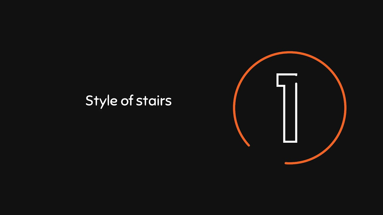 How Much Do Hardwood Stairs Cost? | LV Flooring