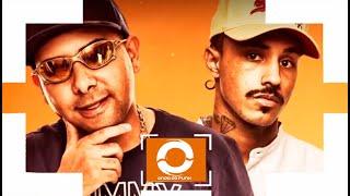 Baixar MC Livinho e DJ Guuga - Pode Sentar (Vídeo Clipe)