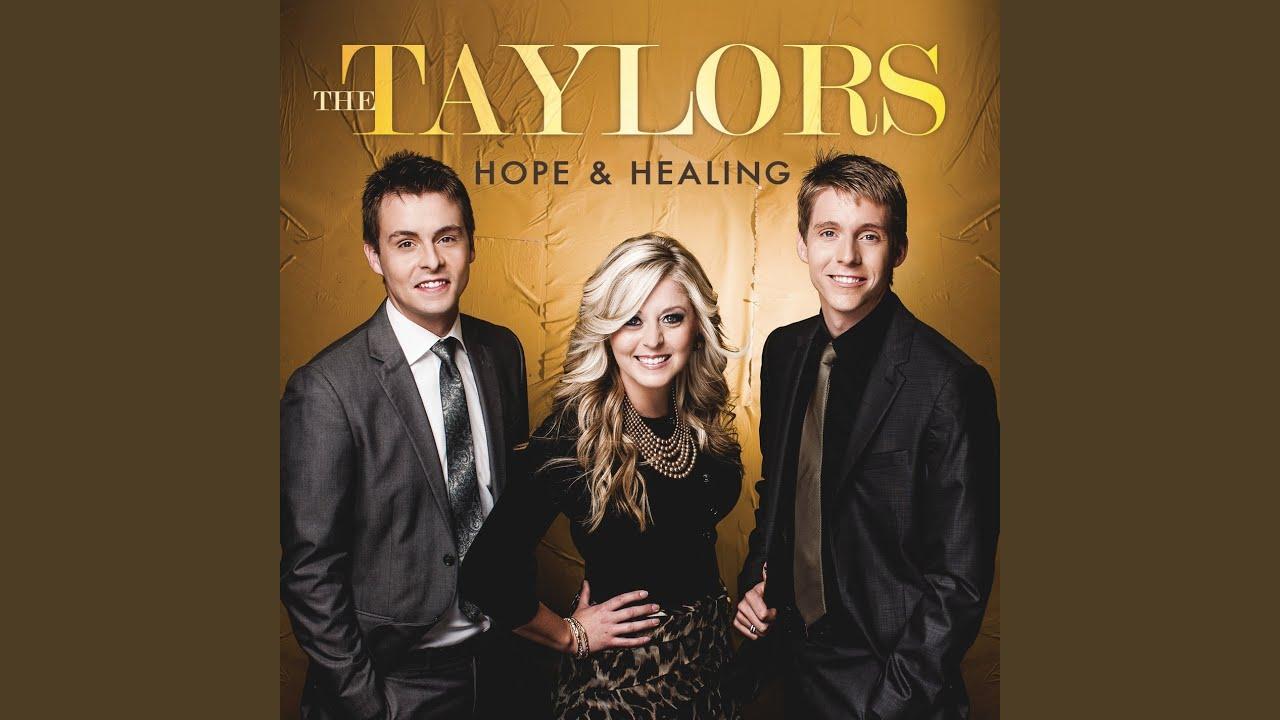 The Taylors   The Day I Lay My Isaac Down Chords   Chordify