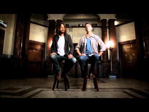 "Soundgarden Webisode 2 - ""By Crooked Steps"" Mp3"