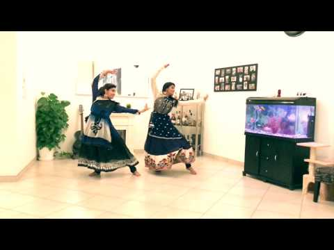Shape of you classical|carnatic dance mix cover ft.Nithya Dixit Dev