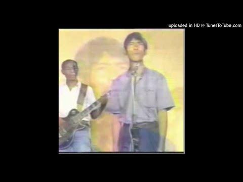 CANAPE--JENERALY--1982.