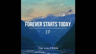 Tim Halperin - From This Day On (Official Audio)