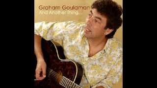 Graham Gouldman: You stole my love