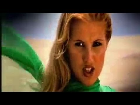 Rednex - Hold Me For A While (Official Music Video) - RednexMusic com