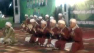 All Fattah Bangas Permai Palangkaraya