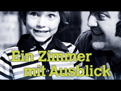 Ein Zimmer Mit Ausblick - Trailer | Deutsch/german