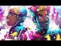Lil Nas X - Panini (DaBaby REMIX) 1 hour 🔁