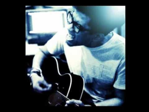 Tempat Terakhir (Fajar Insan acoustic cover) - Padi