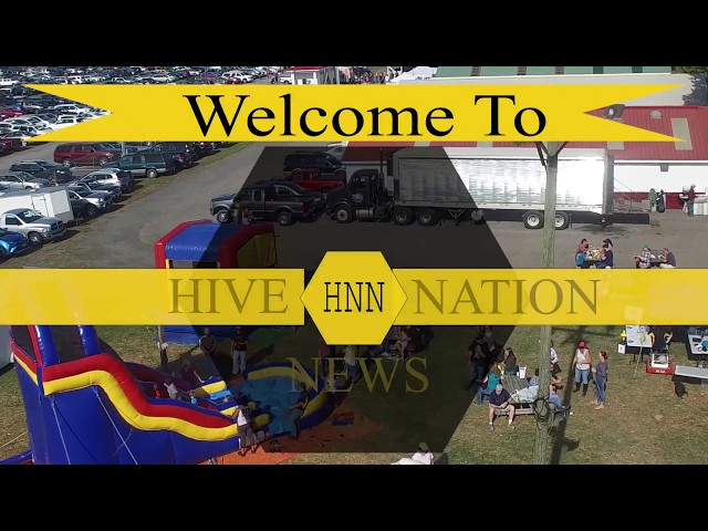 HNN Episode 4: Oyster Festival, Maryland STEM Festival, and Rumble in the Roads