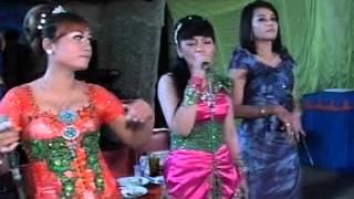 Oplosan Dangdut House Musik Campursari Davin