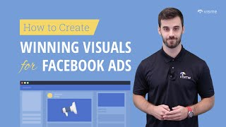 Top Facebook Ad Design Tips That Convert to Clicks (Plus Examples) screenshot 1