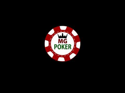 I'm Finally Back with some Global Poker Micro Stakes!
