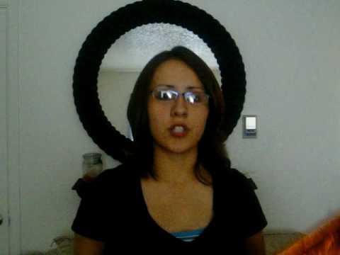 Kimberly Delgado