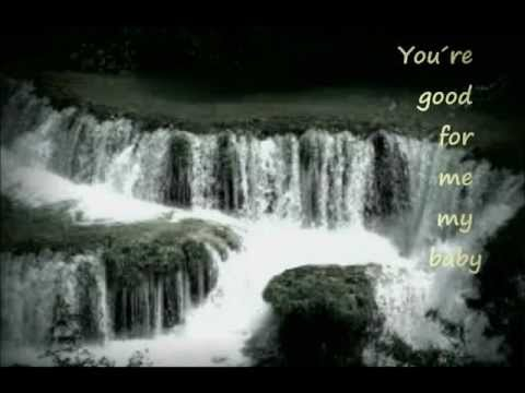 Above & Beyond - Good For Me (HD + Lyrics)