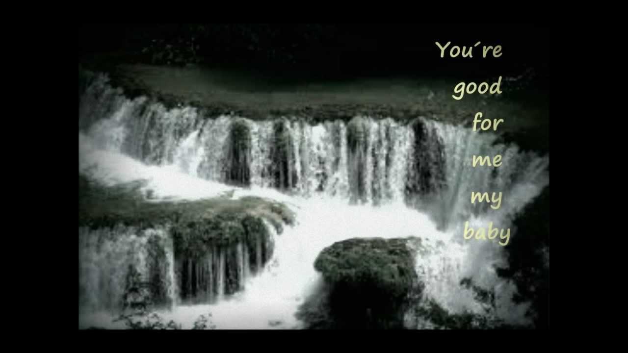 Above & Beyond - Good For Me (HD + Lyrics) - YouTube