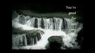 Above Beyond Good For Me HD Lyrics